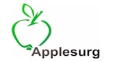 applesurg