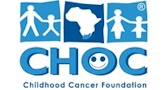 CHOC Childhood Cancer Foundation