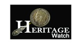 heritage-watch