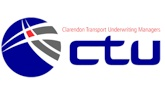 CTU Clarendon Transport Underwriters
